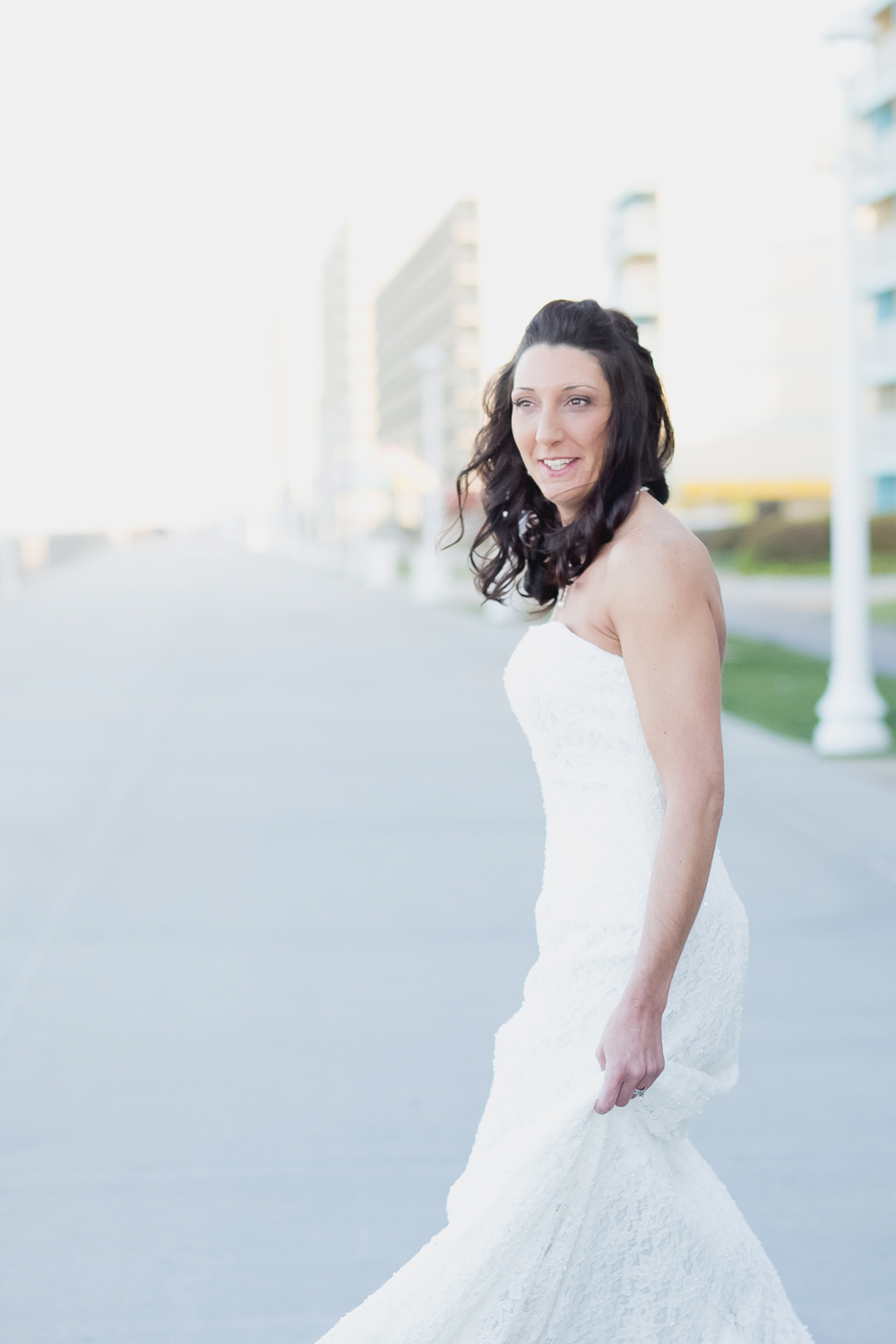 Virginia Beach Wedding Photographer Bridal