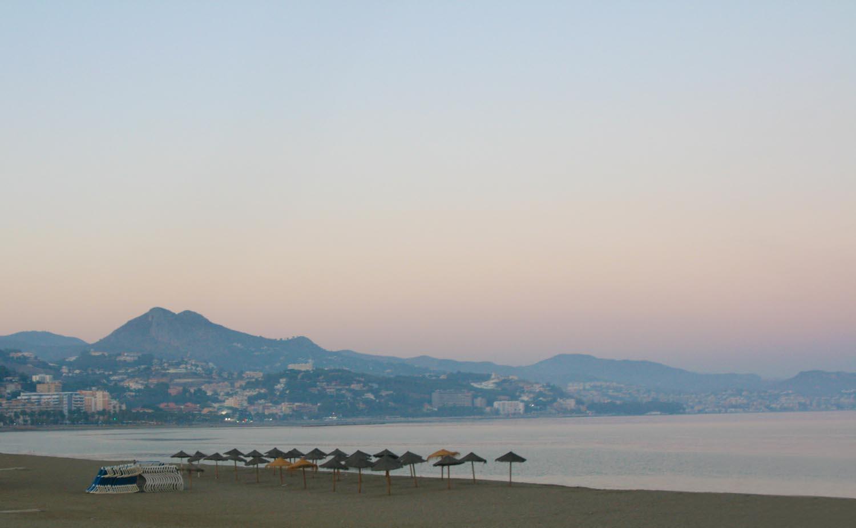 Malaga Spain Travel Photographer Destination Wedding