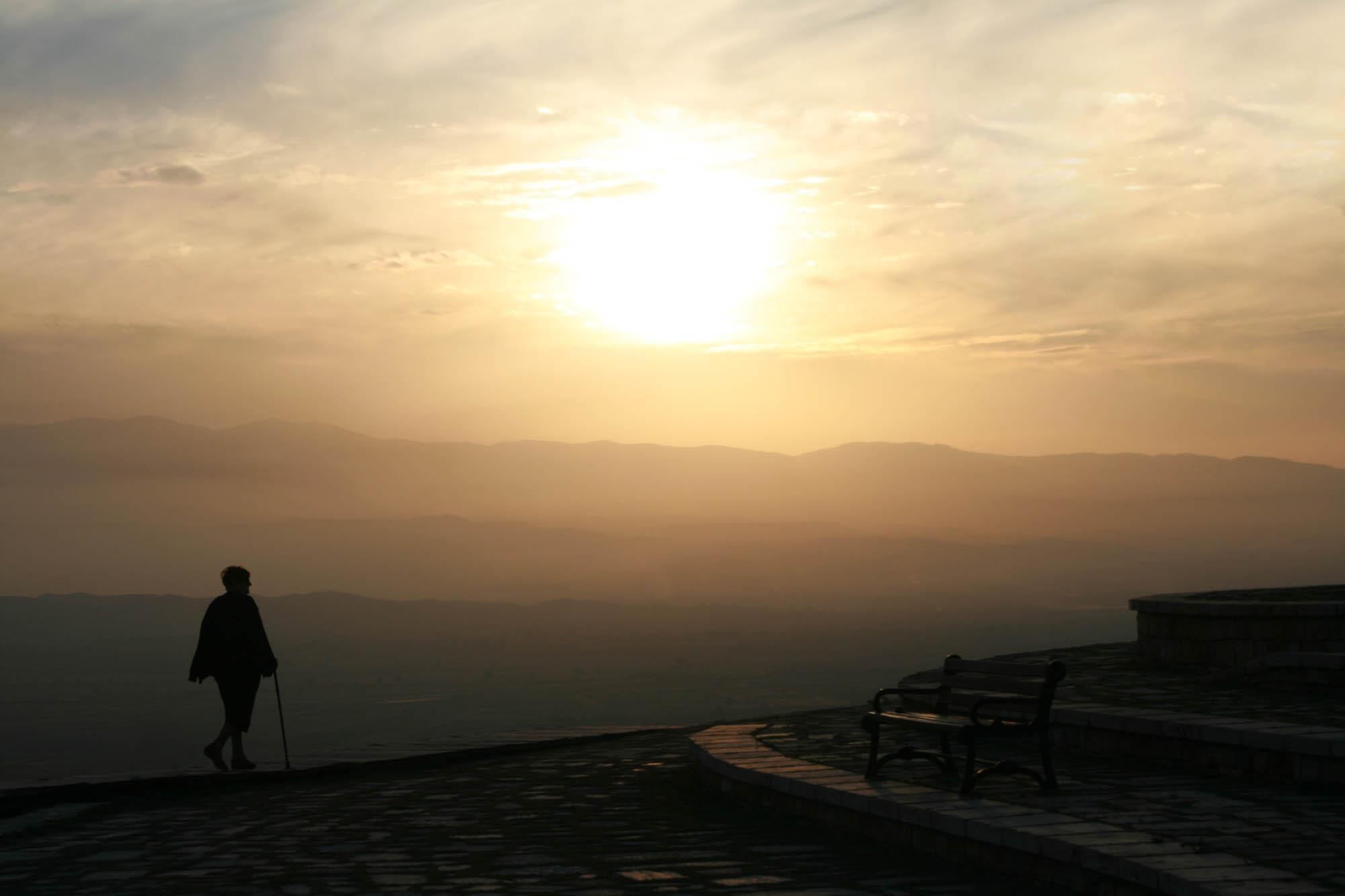 Turkey Travel Photographer Destination