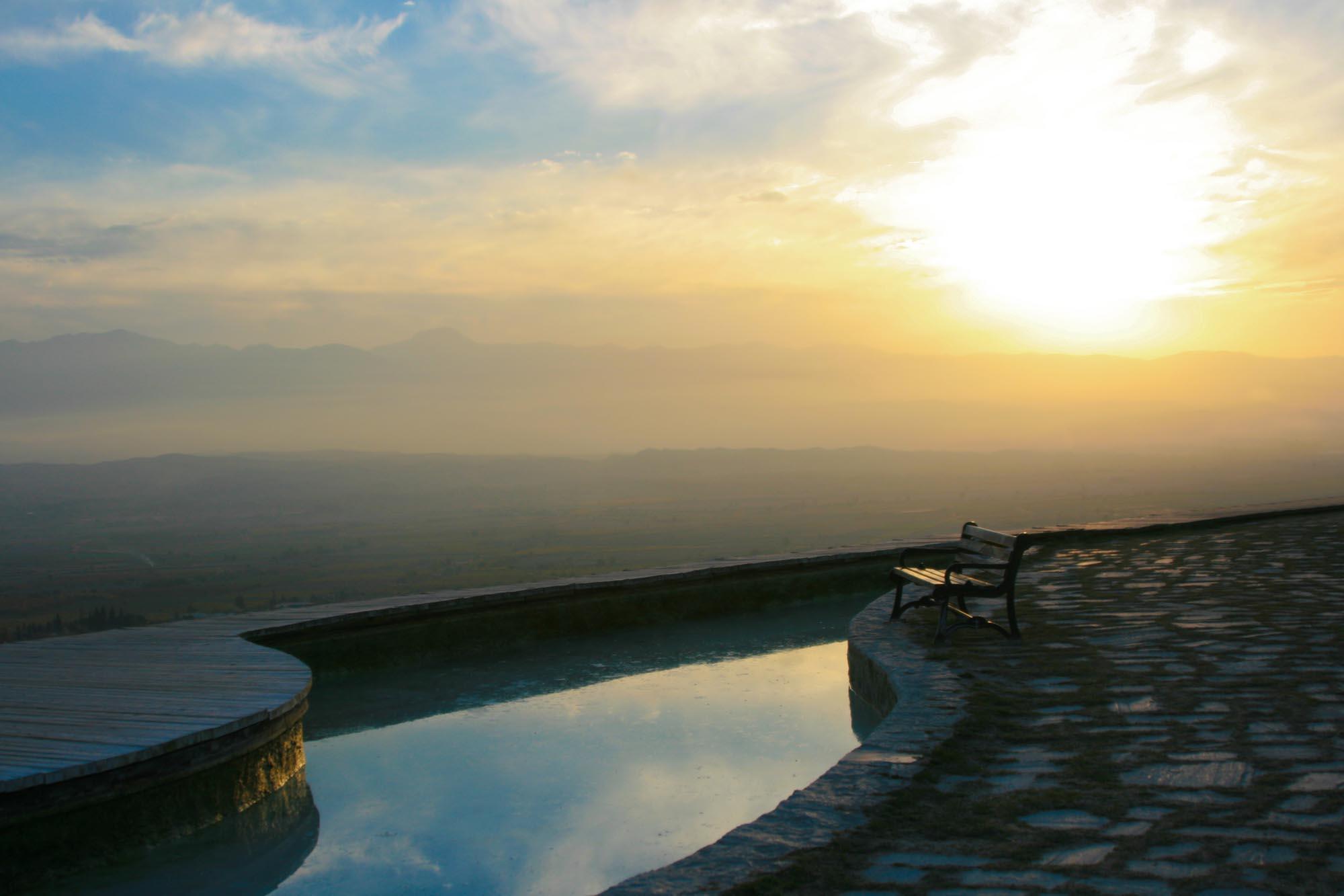 Turkey Travel Photographer Destination Wedding