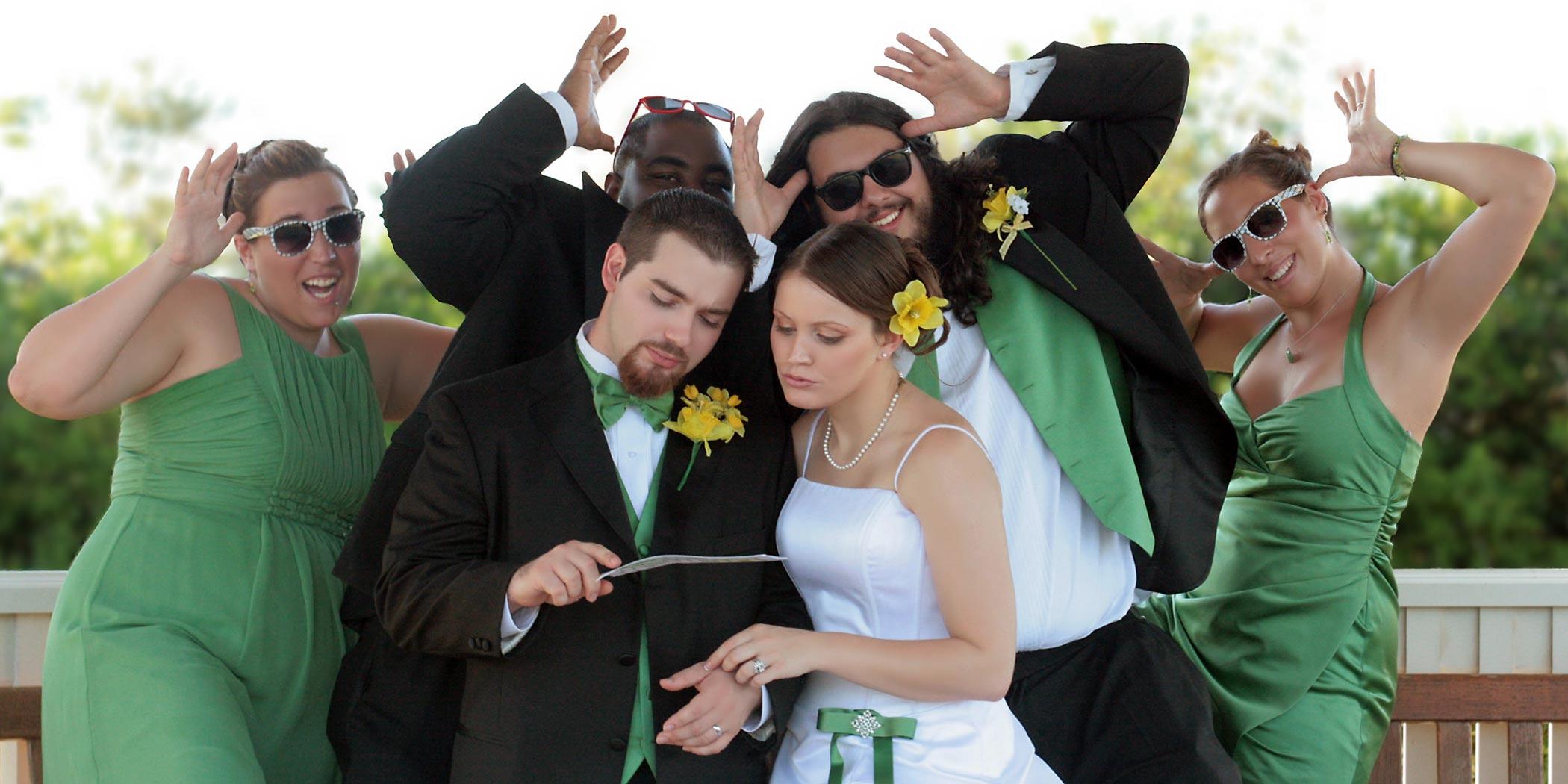 South Florida Wedding Photographer Treasure Coast