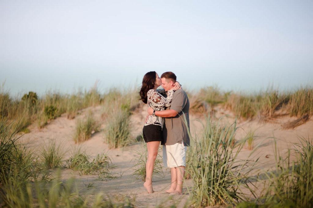 virginia-beach-engagement-hoppers (379)