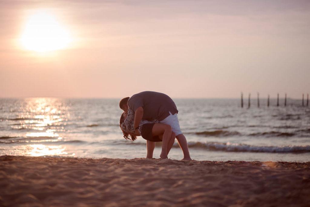 virginia-beach-engagement-hoppers (401)