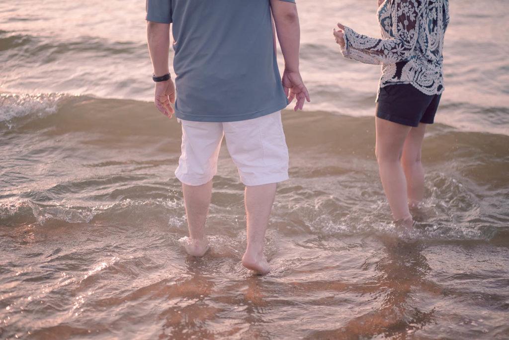 virginia-beach-engagement-hoppers (402)