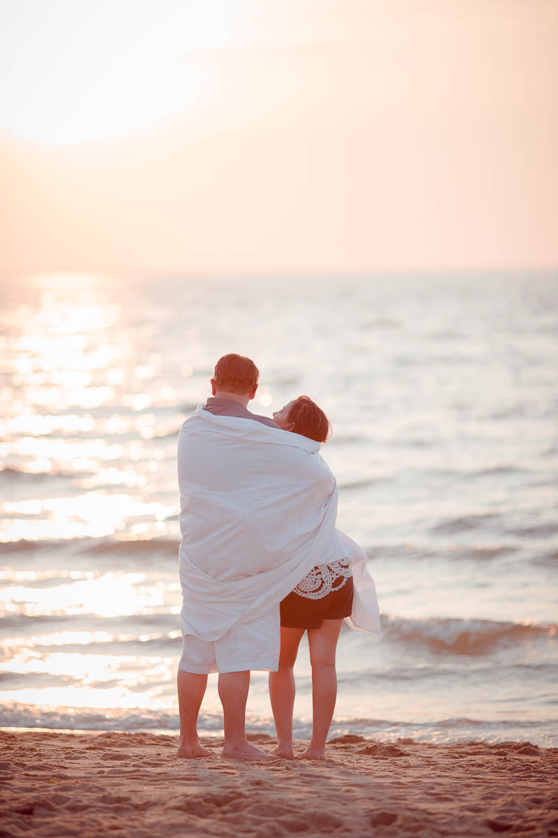 virginia-beach-engagement-hoppers (484)