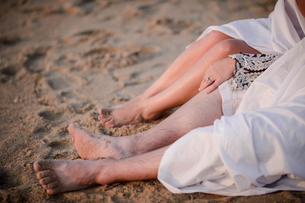 virginia-beach-engagement-hoppers (503)