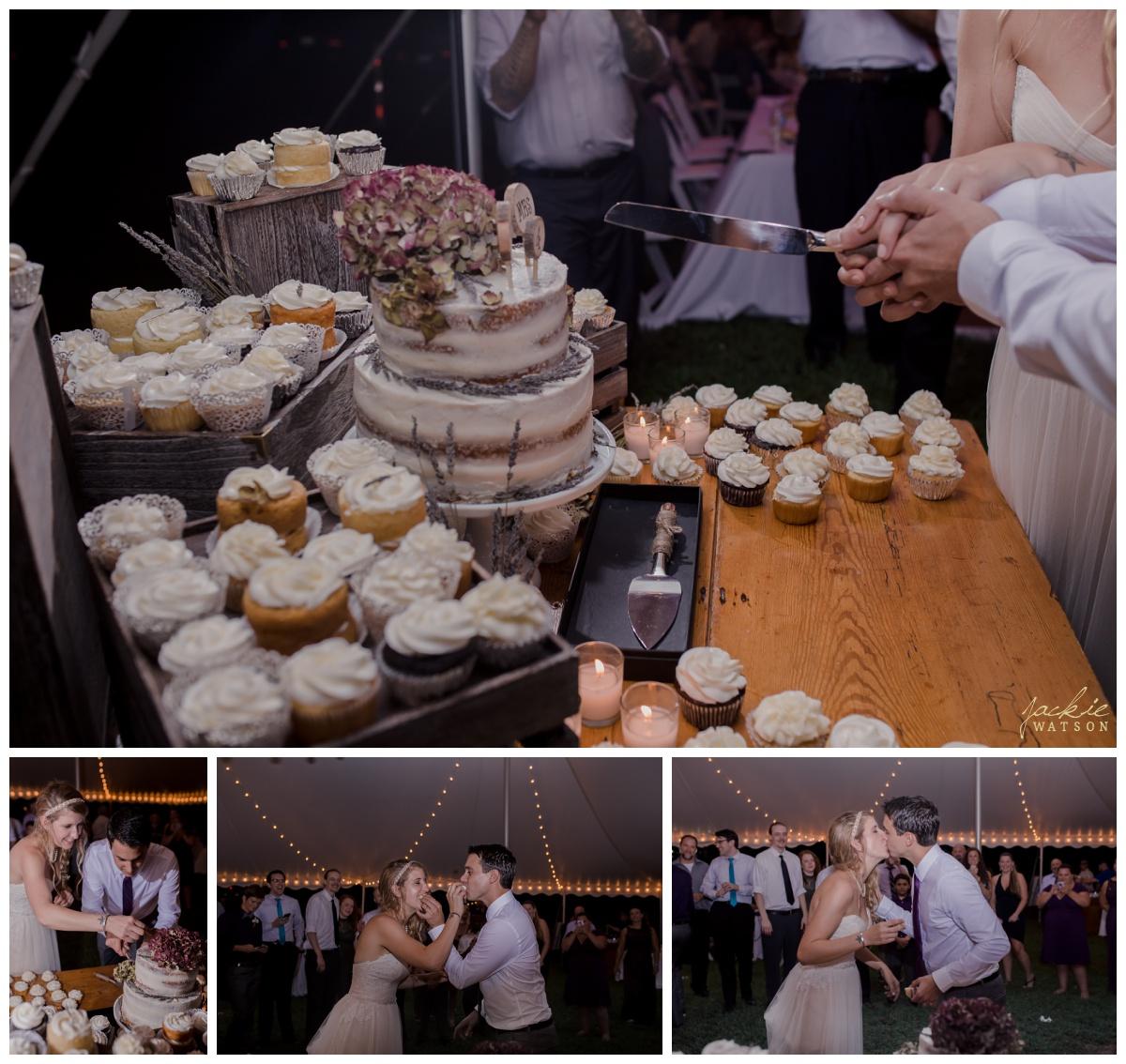 bayvue-estate-wedding-hipster-20