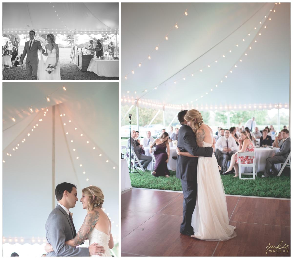 bayvue-estate-wedding-hipster-21