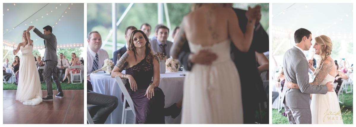 bayvue-estate-wedding-hipster-23