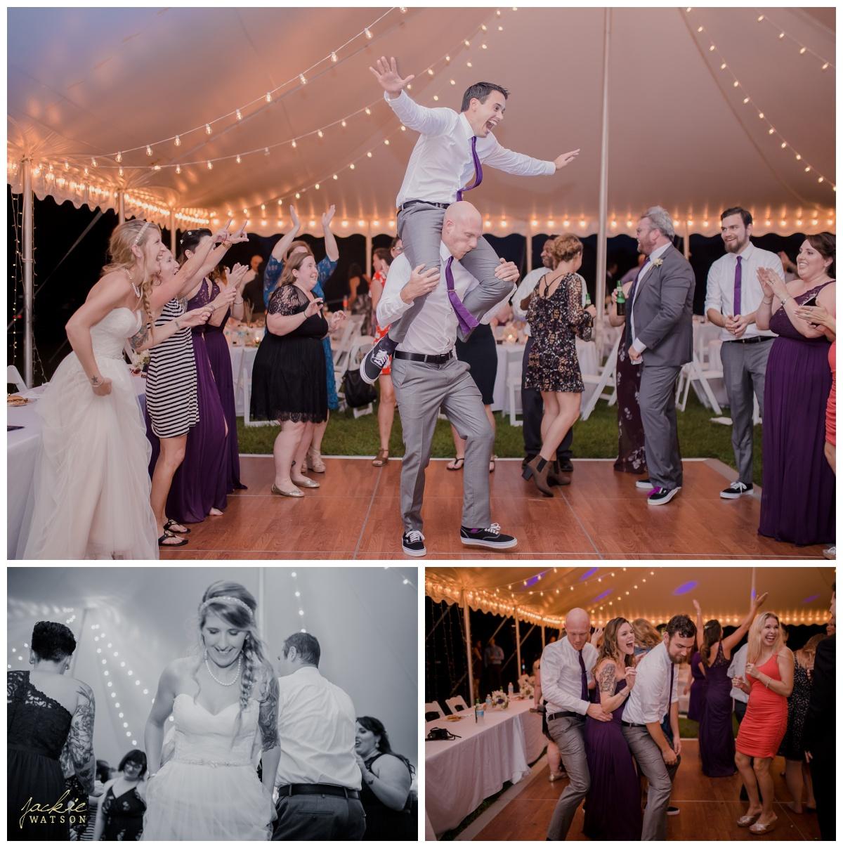 bayvue-estate-wedding-hipster-24
