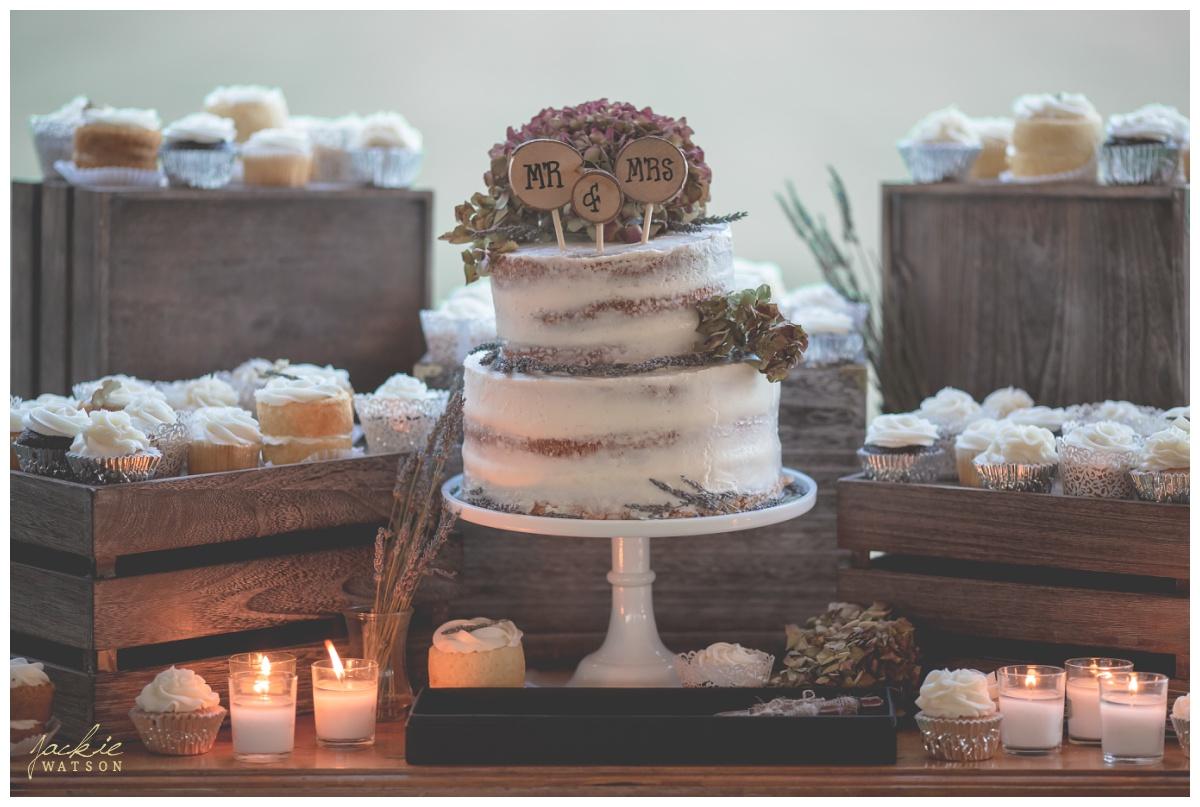 bayvue-estate-wedding-hipster-29