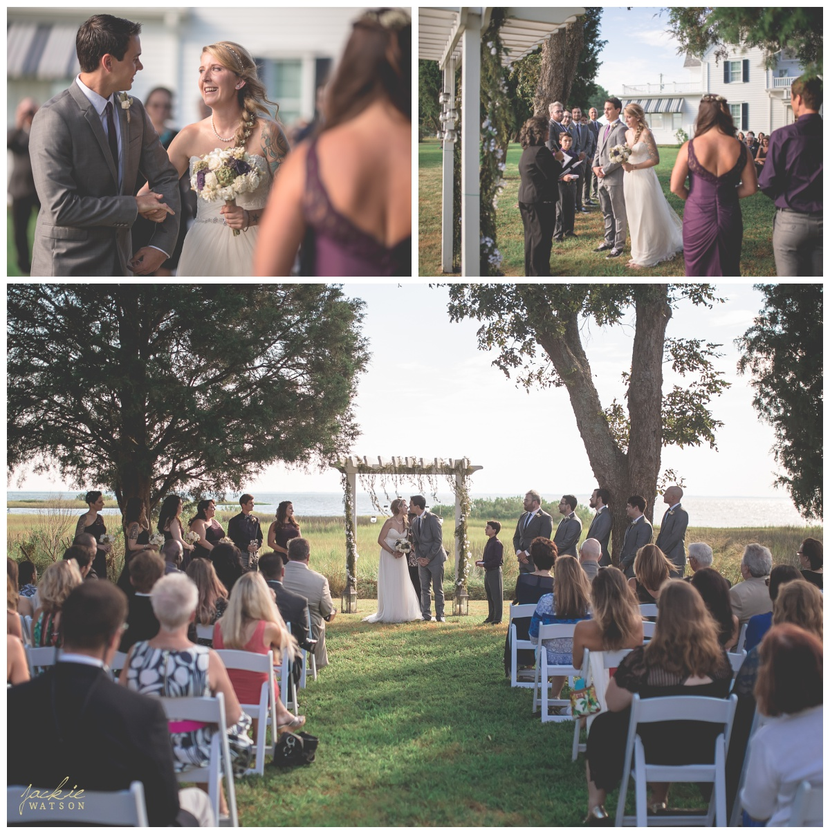 bayvue-estate-wedding-hipster-38