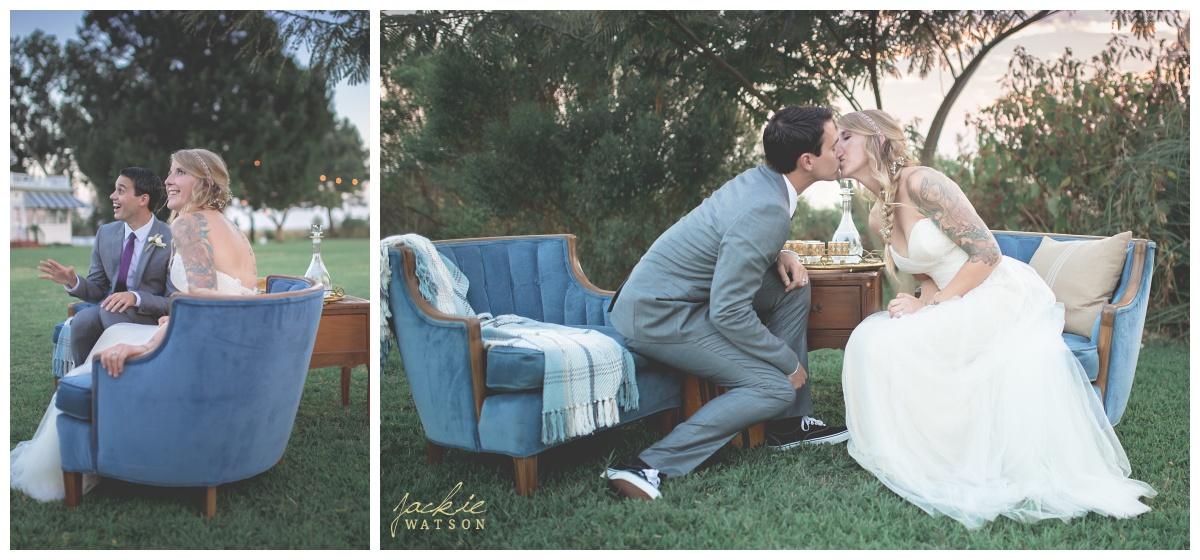 bayvue-estate-wedding-hipster-42