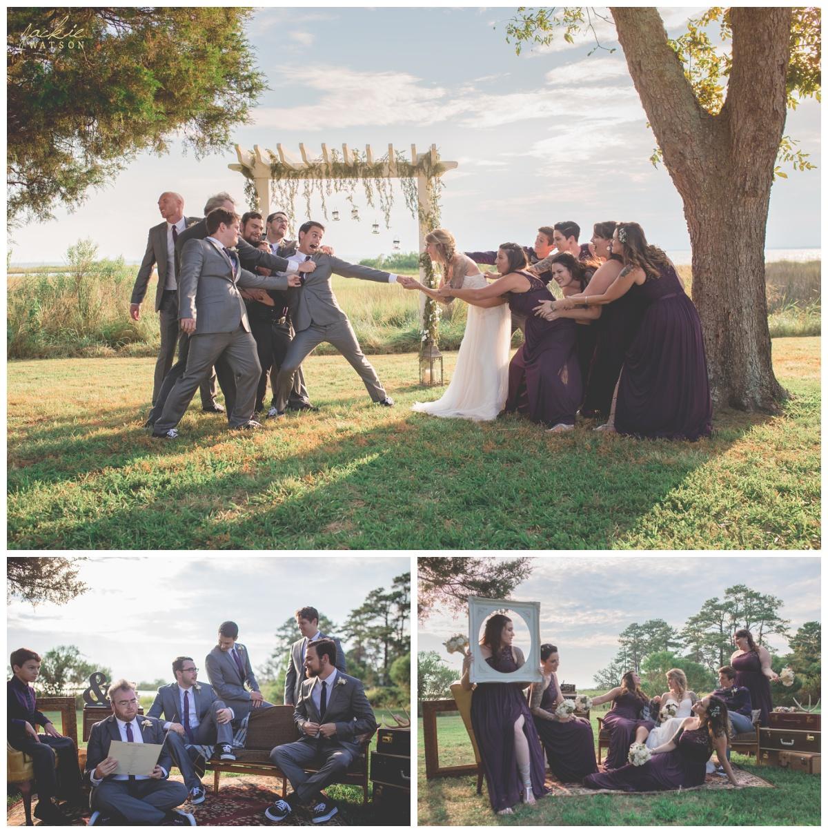 bayvue-estate-wedding-hipster-45