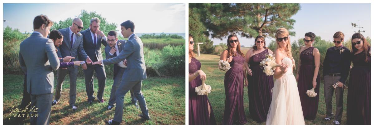 bayvue-estate-wedding-hipster-50