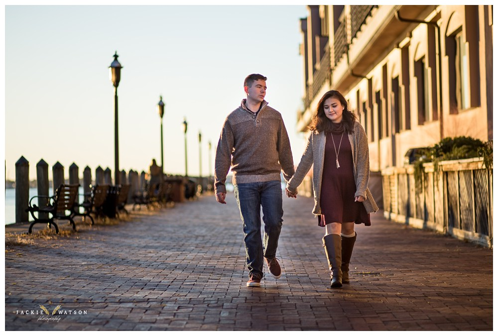 engagement-downtown-norfolk-pagoda-garden-27