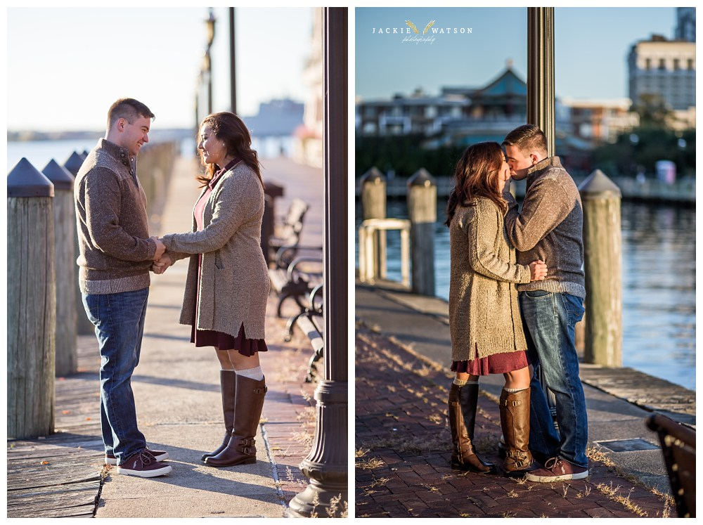 engagement-downtown-norfolk-pagoda-garden-30