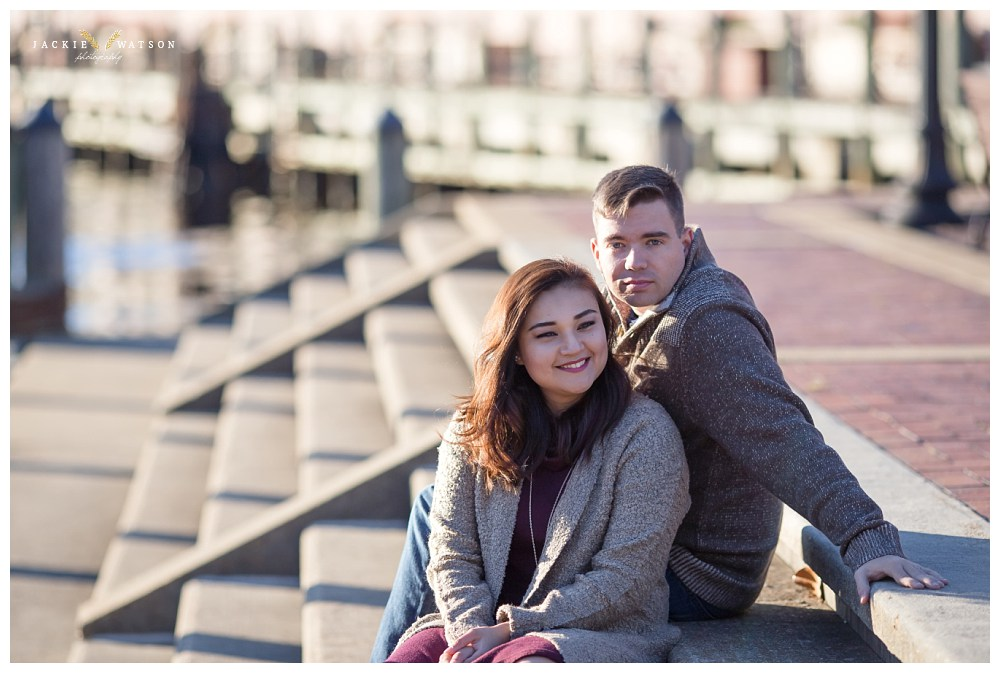 engagement-downtown-norfolk-pagoda-garden-4