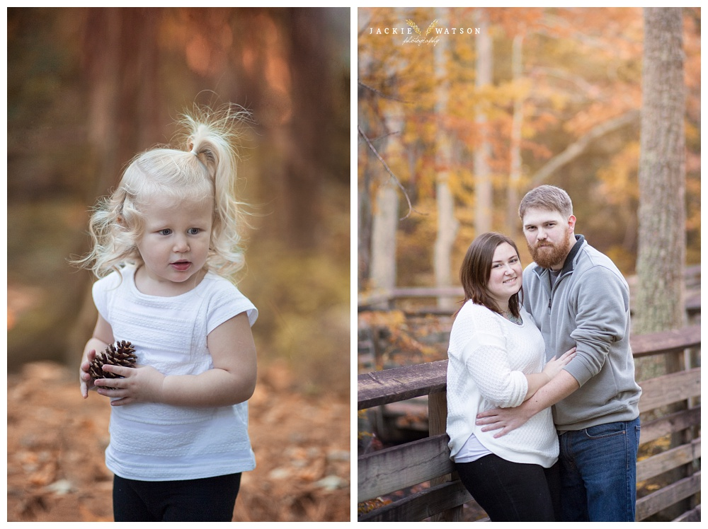 Best Family Portrait Photographer in Norfolk Virginia