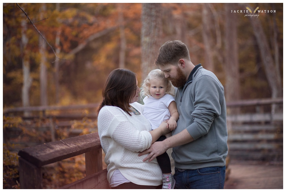 Best Family Portrait Photographer in Virginia Beach