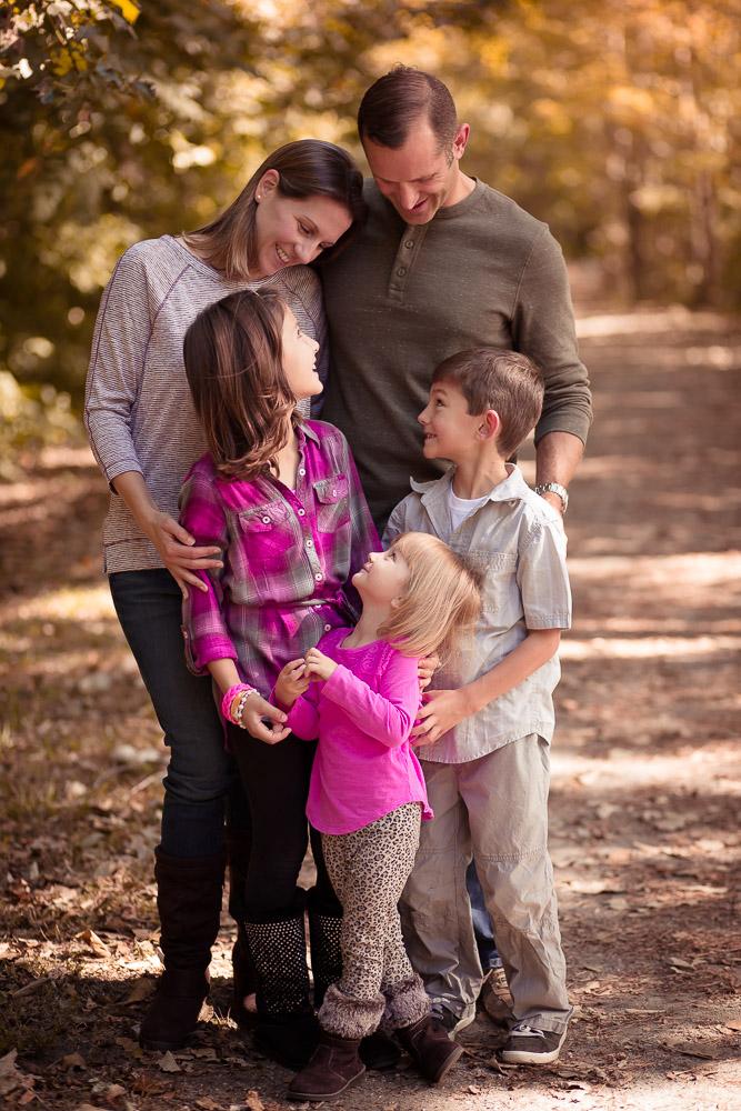 oak-grove-chesapeake-family-portrait-20