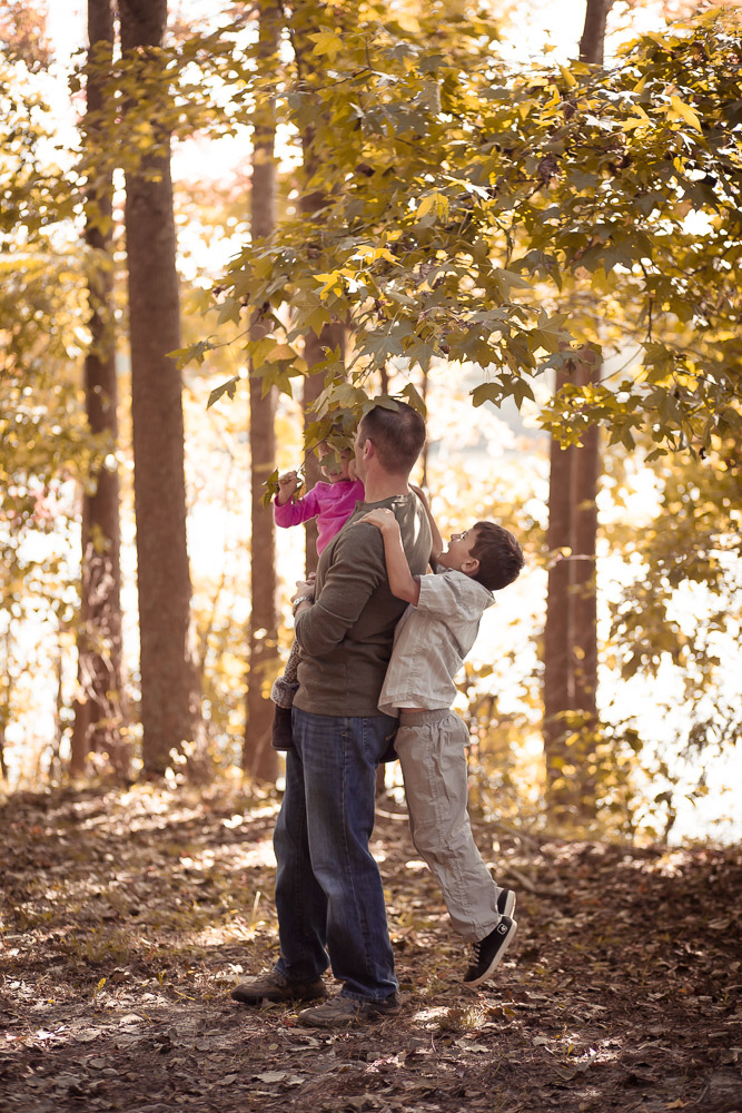 Family Photography Oak Grove Chesapeake VA