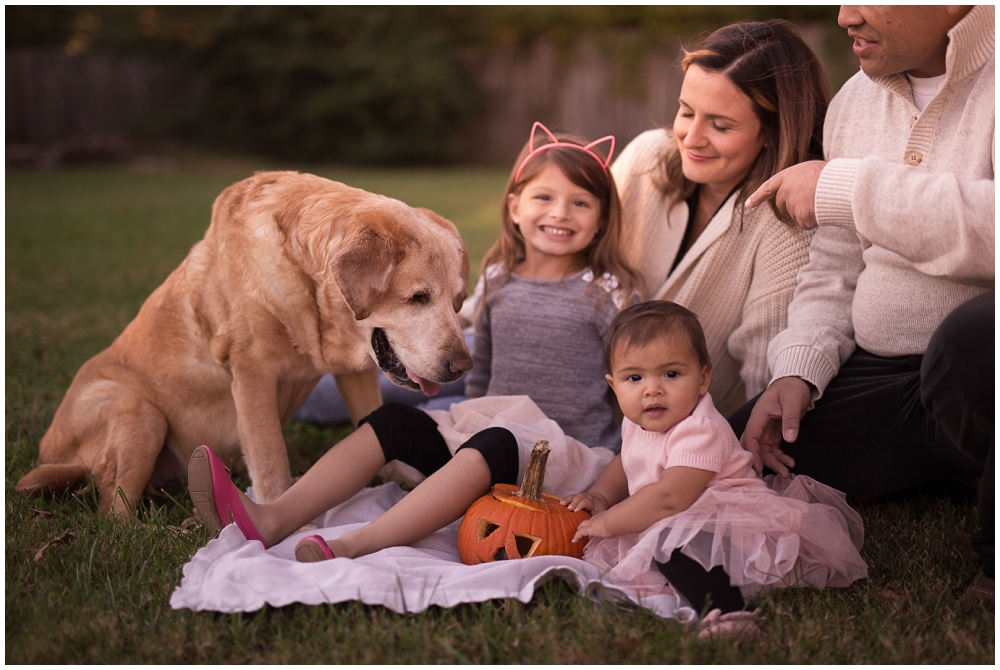virginia-beach-family-portrait-lifestyle-20