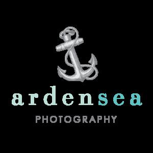 ardensea photography