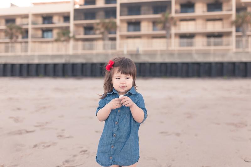 vero beach family portraits