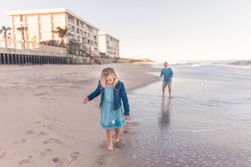 family portraits in vero beach